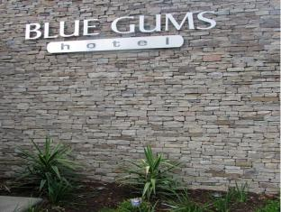 Blue Gums Hotel Motel