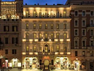 /th-th/artemide-hotel/hotel/rome-it.html?asq=jGXBHFvRg5Z51Emf%2fbXG4w%3d%3d