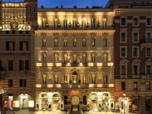 /da-dk/artemide-hotel/hotel/rome-it.html?asq=jGXBHFvRg5Z51Emf%2fbXG4w%3d%3d