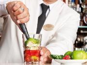 Ambrosia Bar