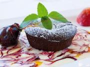 Ambrosia food