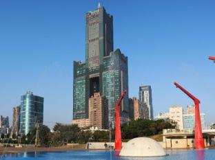 /85-blue-ocean-guest-house/hotel/kaohsiung-tw.html?asq=jGXBHFvRg5Z51Emf%2fbXG4w%3d%3d