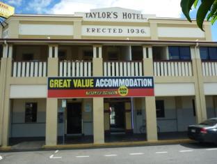 /taylors-hotel/hotel/mackay-au.html?asq=jGXBHFvRg5Z51Emf%2fbXG4w%3d%3d
