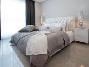 Al Manzil Residence