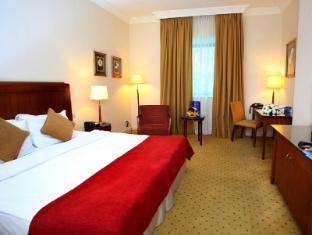/radisson-blu-hotel-tashkent/hotel/tashkent-uz.html?asq=5VS4rPxIcpCoBEKGzfKvtBRhyPmehrph%2bgkt1T159fjNrXDlbKdjXCz25qsfVmYT