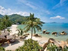 Crystal Bay Yacht Club Beach Resort Thailand