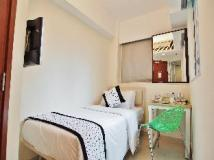 Harbour Hotel: guest room