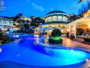 /es-es/monaco-suites-de-boracay-hotel/hotel/boracay-island-ph.html?asq=vrkGgIUsL%2bbahMd1T3QaFc8vtOD6pz9C2Mlrix6aGww%3d
