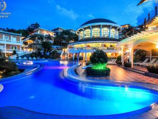 /monaco-suites-de-boracay-hotel/hotel/boracay-island-ph.html?asq=jGXBHFvRg5Z51Emf%2fbXG4w%3d%3d