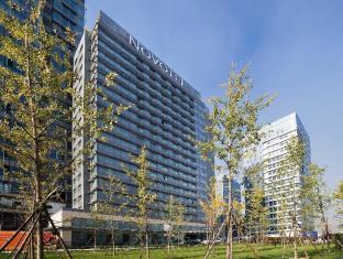 /hr-hr/novotel-beijing-sanyuan-hotel/hotel/beijing-cn.html?asq=dTERTFwUdZmW%2fDvEmHnebw%2fXTR7eSSIOR5CBVs68rC2MZcEcW9GDlnnUSZ%2f9tcbj