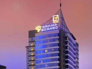/ja-jp/grand-borneo-hotel/hotel/kota-kinabalu-my.html?asq=jGXBHFvRg5Z51Emf%2fbXG4w%3d%3d