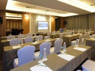 Grand Borneo Hotel Kota Kinabalu - Meeting Room