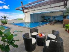 1Borneo Hotel | Malaysia Hotel Discount Rates