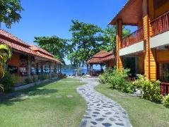 Havana Beach Resort | Thailand Cheap Hotels