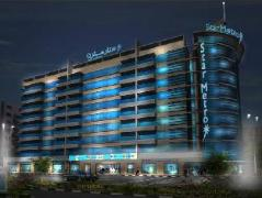 StarMetro Deira Hotel Apartments | United Arab Emirates Budget Hotels
