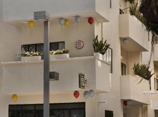 /cucu-boutique-hotel/hotel/tel-aviv-il.html?asq=vrkGgIUsL%2bbahMd1T3QaFc8vtOD6pz9C2Mlrix6aGww%3d