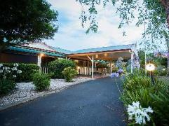 Bonville Lodge Pet Friendly Bed and Breakfast