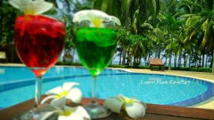 /laemkum-beach-resort/hotel/prachuap-khiri-khan-th.html?asq=jGXBHFvRg5Z51Emf%2fbXG4w%3d%3d