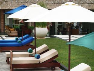 Villa Mahapala Hotel Bali - Recreational Facilities
