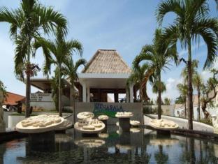 Villa Mahapala Hotel Bali - Interior