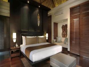 Villa Mahapala Hotel Bali - Guest Room