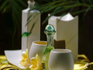 Villa Mahapala Hotel Bali - Facilities