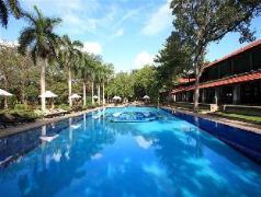 Cinnamon Lodge Habarana   Sri Lanka Budget Hotels
