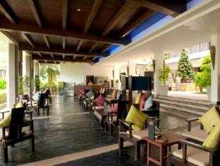 Aonang Villa Resort Krabi - Kiang Tarn