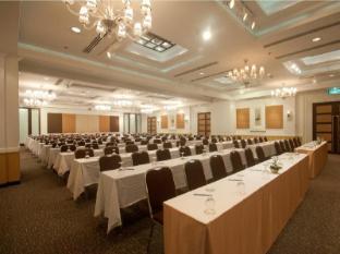Aonang Villa Resort Krabi - Cholatee ballroom