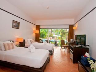 /zh-cn/aonang-villa-resort/hotel/krabi-th.html?asq=5VS4rPxIcpCoBEKGzfKvtE3U12NCtIguGg1udxEzJ7kOSPYLQQYTzcQfeD1KNCujr3t7Q7hS497X80YbIgLBRJwRwxc6mmrXcYNM8lsQlbU%3d