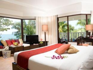 Aonang Villa Resort Krabi - Guest Room