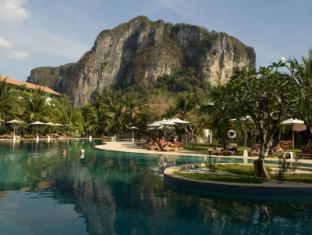 Aonang Villa Resort Krabi - Exterior