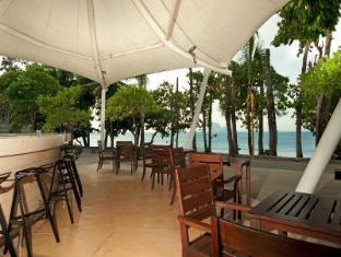 Aonang Villa Resort Krabi - Surroundings