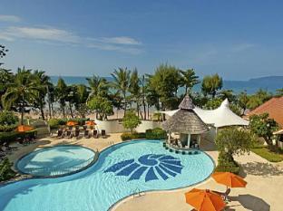 /de-de/aonang-villa-resort/hotel/krabi-th.html?asq=5VS4rPxIcpCoBEKGzfKvtE3U12NCtIguGg1udxEzJ7kOSPYLQQYTzcQfeD1KNCujr3t7Q7hS497X80YbIgLBRJwRwxc6mmrXcYNM8lsQlbU%3d