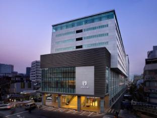 /nb-no/hotel-pj-myeongdong/hotel/seoul-kr.html?asq=jGXBHFvRg5Z51Emf%2fbXG4w%3d%3d
