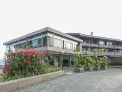 Tourmaline Hotel | Sri Lanka Budget Hotels