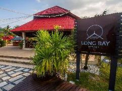 Long Bay Resort | Thailand Budget Hotels