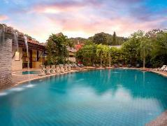 Timber House Hotel | Thailand Budget Hotels