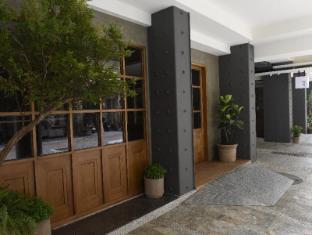 Adagio Travel Tainan Roots Inn