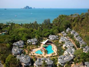 Krabi Resort