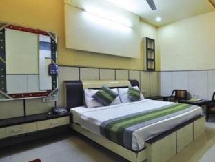 Hotel SPB 87