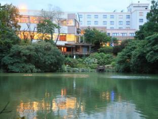 Hotel Yumeka