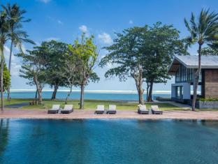 X2 Samui All Spa Inclusive Resort