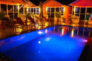 /the-orchid-bokor-boutique-resort-spa/hotel/kampot-kh.html?asq=5VS4rPxIcpCoBEKGzfKvtBRhyPmehrph%2bgkt1T159fjNrXDlbKdjXCz25qsfVmYT