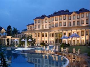 /fortune-park-panchwati-hotel/hotel/kolkata-in.html?asq=GzqUV4wLlkPaKVYTY1gfioBsBV8HF1ua40ZAYPUqHSahVDg1xN4Pdq5am4v%2fkwxg