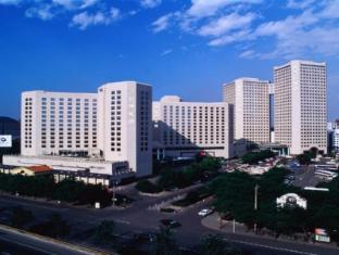 /fr-fr/beijing-landmark-hotel/hotel/beijing-cn.html?asq=0qzimMJ43%2bYQxiQUA5otjE2YpgdVbj13uR%2bM%2fCEJqbLz5099b0JJp9NAt8RlMBL%2bxSyPky0E%2bmUA%2fDJwulFz3N28my%2b%2fOkMWNqtkqtJEuKMzXKHFI0Ux%2ban91KeeLJ4o