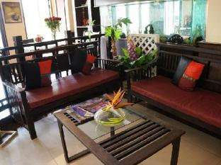Noble Place Hotel Chiang Mai - Interior