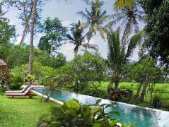 Villa Pantulan Bali Hotel, Indonesia