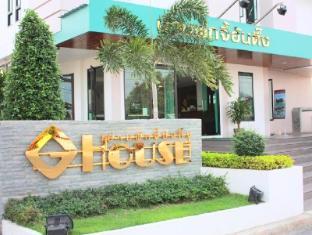 /g-house-hotel/hotel/hua-hin-cha-am-th.html?asq=jGXBHFvRg5Z51Emf%2fbXG4w%3d%3d
