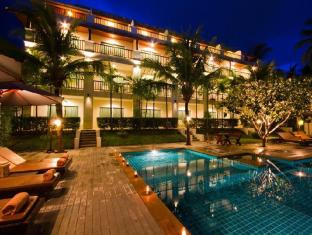 /lamai-buri-resort/hotel/samui-th.html?asq=jGXBHFvRg5Z51Emf%2fbXG4w%3d%3d